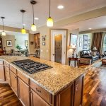 Choosing the Best Granite Cleaner