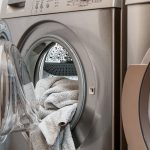 The Best Washing Machine Cleaners to Maintain Your Washer